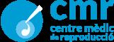 CMR Reproducción Asistida – Barcelona – Sant Joan de Déu Logo